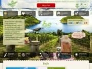 BeWineMaker - стань владельцем виноградников в Крыму!