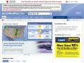 Прогноз погоды в Северодвинске (от Accuweather.com)