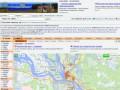 Объявления о недвижимости в Архангельской области