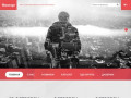 3D фотообои, обои, панно и фотопанно Manaraga Production (Россия, Волгоградская область, Волгоград)