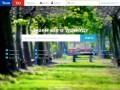 Qurtes.ru - развлекательно-новостной сайт (новости Улан-удэ - афиша, каталог фирм, погода и многое другое!)
