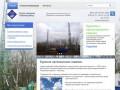 Бурение артезианских скважин, Монтаж водонапорной башни - Компания КубаньБурВод г. Краснодар
