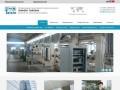 Оборудование из Китая от «Гонконг Тайсинь» - промышленное сырье, комплектующие из Китая (Департамент продаж в России: г. Екатеринбург, тел. +7 (952) 650-44-18 )