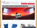 Приводная техника. О нашей продукции на Ttaars.ru (Россия, Нижегородская область, Нижний Новгород)