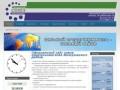 Официальный сайт союза предпринимателей Мелеузовского района - Союз предпринимателей Мелеуза