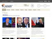 Новости дня на flaimer.ru