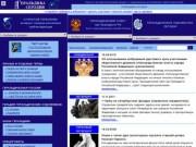 Герб Красного Села на сайте Геральдического совета при Президенте РФ
