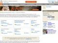Cправочно-информационная система для гостей города Бийска