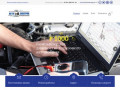ТРАКСЕРВИС ремонт грузовых автомобилей,полуприцепов,спецтехники