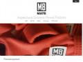 M8mate - українська нижня білизна ручної роботи. (Украина, Киевская область, Киев)