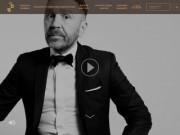 «Мастерская Классического Костюма» -  Бутик-ателье индивидуального пошива элитной одежды в Москве