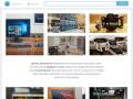 Vilka220.ru - сервис сравнения цен в интернет-магазинах России (Россия, Ленинградская область, Санкт-Петербург)