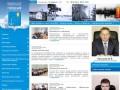 Официальный сайт Буя
