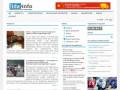 Lida.info - Информационный сайт города Лида (Беларусь, Гродненская область, город Лида)