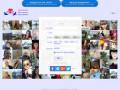 Бесплатный сайт знакомств для секса. Подробности тут! (Россия, Нижегородская область, Нижний Новгород)