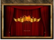 """Гостиница """"Отель"""" г.Волгодонск - лучшие традиции гостиничного бизнеса"""