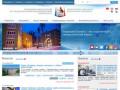 ПНИПУ (Пермский национальный исследовательский политехнический университет)