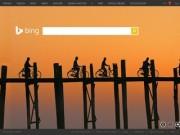 Бинг - поисковик (поисковая интернет-система)