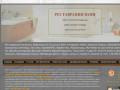 Блог строительных идей! Лучший ремонт и реставрация ванн в Киеве, по доступной цене и недорого (Украина, Киевская область, Киев)