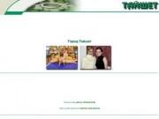 Тайшет город : тайшетский форум, горячие знакомства, доска объявлений, игровой сайт.