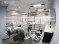 Аренда стоматологического кабинета в Москве MedRenta