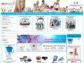 Интернет-магазин посуды и бытовой техники. Посуда и бытовая техника оптом в Чебоксарах (Чувашия)
