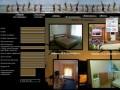 Отдых в Ейске на берегу Азовского моря (бесплатная встреча и размещение) - on-line заказ жилья