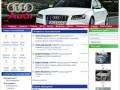 Сайт автомобилистов