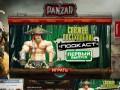 «Panzar» - онлайн-игра