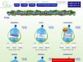 Доставка питьевой воды в Новороссийске, чистая питьевая вода высшего качества