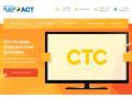 Медиагруппа Ва-Банк Плюс АСТ: создание рекламы, рекламно-информационная поддержка бизнеса. (Россия, Орловская область, Орёл)