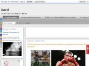 Vladbard.blogspot.ru