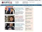 Life24.ru