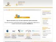Ремонт квартир в Иркутске | Косметический и капитальный ремонт квартир в короткий срок