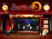 Школа танцев Спб DanceMasters для детей и взрослых (Россия, Ленинградская область, Санкт-Петербург)