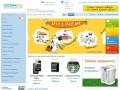 Ozon.ru - online-мегамаркет №1