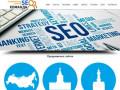 SEO-команда: продвижение сайтов (Россия, Костромская область, Кострома)