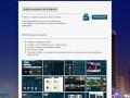 WayRoom - Социально-развлекательная сеть Чечни (г. Грозный)