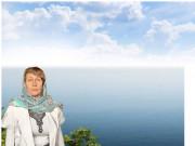 Песенное творчество Татьяны Крымской
