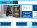 Veka-slide.ru — VEKASLIDE