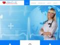 "Karpov19.ru — Медицинский центр ""Карпов и К"" в Абакане"