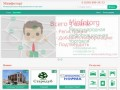 Международная информационная торговля (Россия, Чечня, Грозный)
