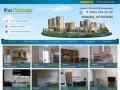 Агентство недвижимости, квартирное бюро (Россия, Новосибирская область, Новосибирск)