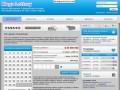 Megalottery.ru - лучшие европейские и американские лотереи  в Дальнереченске (сервис электронной покупки и доставки лотерейных билетов США и Европы)