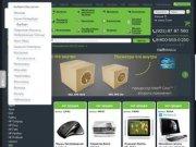 ONNO.RU – Интернет-магазин ноутбуков, купить ноутбук, низкие цены на ноутбуки в Выборге