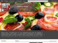 Рецепты соусов для рыбы. Профиль для кулинаров. (Россия, Нижегородская область, Нижний Новгород)