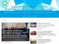 Волгоградское региональное отделение Всероссийского общества охраны памятников истории и культуры