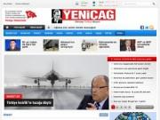 Yenicaggazetesi.com.tr