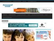 Zvgorod.info