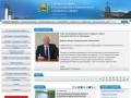 Сайт Городской думы Петропавловск-Камчатского городского округа
